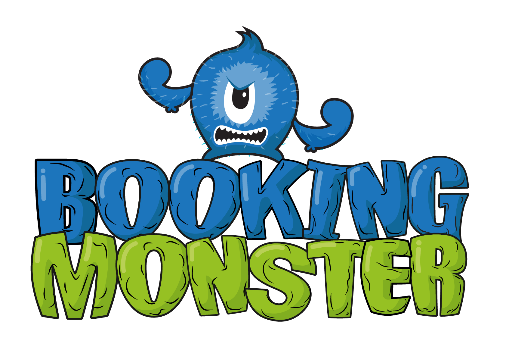 Bookingmonster